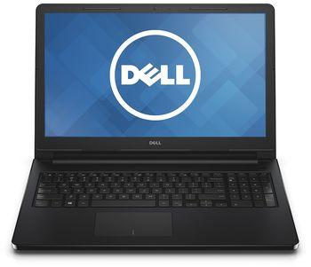 """{u'ru': u'DELL Inspiron 15 3000 Black (3552), 15.6"""" HD (Intel\xae Pentium\xae Quad Core N3710 2.56GHz (Braswell), 4Gb DDR3 RAM, 500Gb HDD, Intel\xae HD Graphics 405, DVDRW, CardReader, WiFi-N/BT4.0, 4cell, HD720p Webcam, RUS, Ubuntu,2.3kg)', u'ro': u'DELL Inspiron 15 3000 Black (3552), 15.6"""" HD (Intel\xae Pentium\xae Quad Core N3710 2.56GHz (Braswell), 4Gb DDR3 RAM, 500Gb HDD, Intel\xae HD Graphics 405, DVDRW, CardReader, WiFi-N/BT4.0, 4cell, HD720p Webcam, RUS, Ubuntu,2.3kg)'}"""