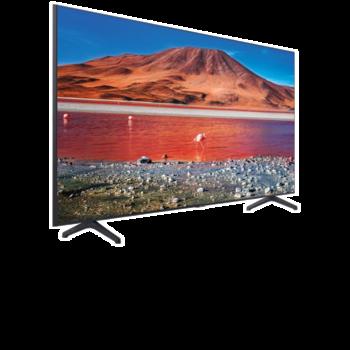 """купить Televizor 65"""" LED TV Samsung UE65TU7170UXUA, Titan в Кишинёве"""