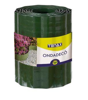 купить Ondadeco в Кишинёве