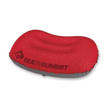 купить Подушка Sea To Summit Aeros Ultralight Pillow, Regular, APILULRG в Кишинёве