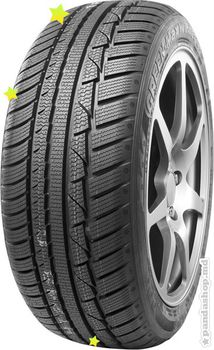 LingLong Green-Max Winter UHP 245/40 R18 XL