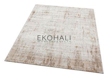 купить Ковёр ручной работы E-H COMO CM 10  CREAM BEIGE в Кишинёве