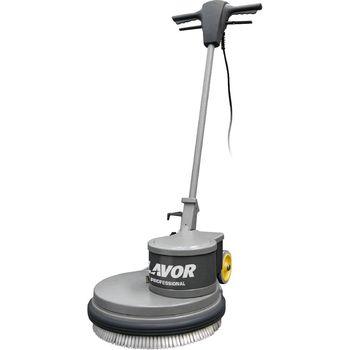 LAVOR PRO SDM-R 45G 16-180