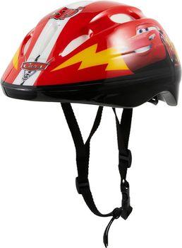 купить Stamp Шлем Тачки в Кишинёве