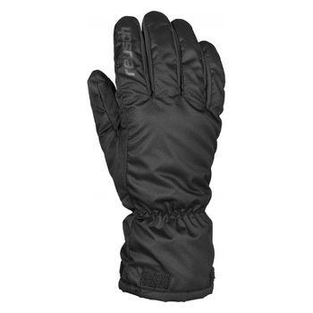 cumpără Mănuși alpine Gasherbrum II Triple SYS R-TEX® XT, mountaineering, 4607213 în Chișinău