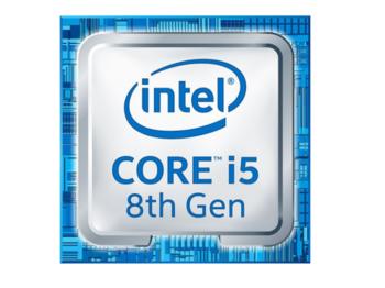 купить CPU Intel Core i5-8400 2.8-4.0GHz (6C/6T, 9MB, S1151, 14nm, Integrated UHD Graphics 630, 65W) Tray в Кишинёве