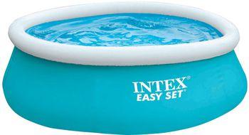 Intex 28101
