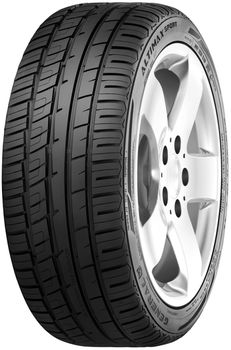 General Tire Altimax Sport 205/55 R16