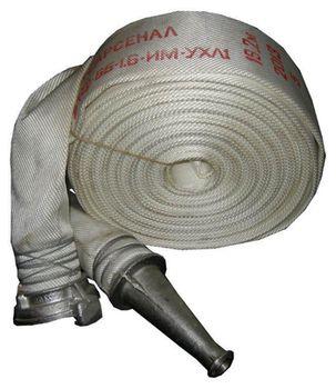 cumpără Teava de refulare RS-50.01 (aluminiu) în Chișinău
