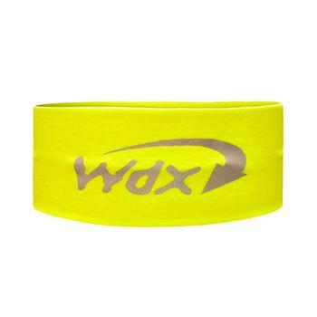 cumpără Headband Reflect WDX Fluor, 15027 în Chișinău