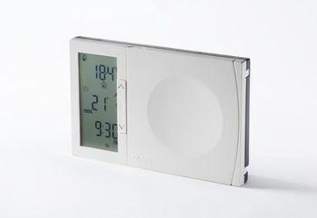 купить danfoss TP 7001 комнатный термостат в Кишинёве