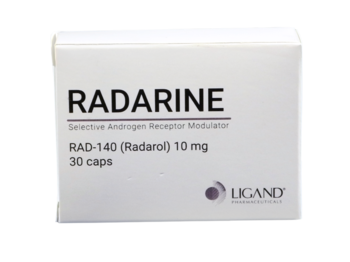 купить RADARINE 30 CAPS в Кишинёве