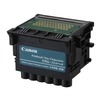 PrintHead PF-03 for plotters Canon LP17, 24&iPF605,610....