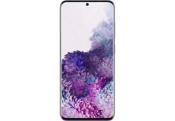Samsung Galaxy S20 8GB / 128GB, Grey