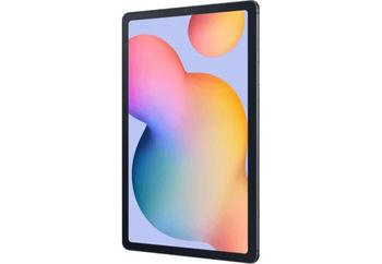 "купить Samsung Galaxy Tab S6 Lite 2020 (SM-P610) 10.4"" 64Gb, Oxford Gray в Кишинёве"