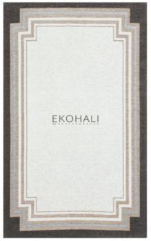 Ковёр EKOHALI Smart, SM 45 Beige Grey