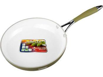 Сковорода VITESSE VS-2502 (26cм)