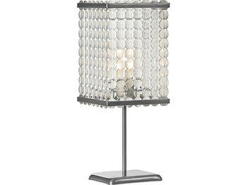купить Настольная лампа CAPSULE 1л 5483 в Кишинёве
