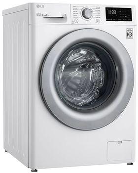 Стиральная машина LG F4WV309N4E