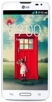 LG L90 (D405) White