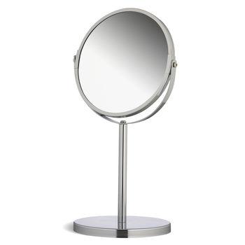 купить Зеркало двухстороннее косметическое VENUS 11120/282801 в Кишинёве