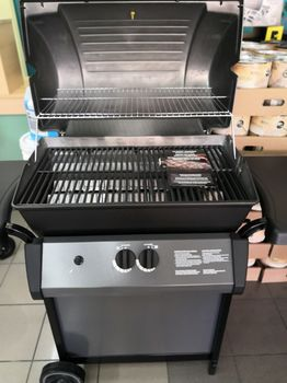 купить Барбекю Broilmate 40000 BTU в Кишинёве