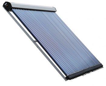 Вакуумный солнечный коллектор Altek SC-LH2-30 без задних опор