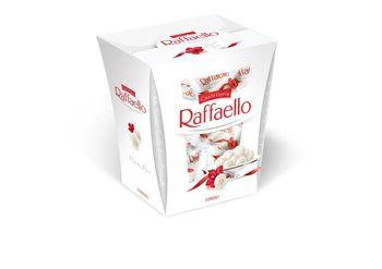 купить Raffaello, 23 шт. в Кишинёве