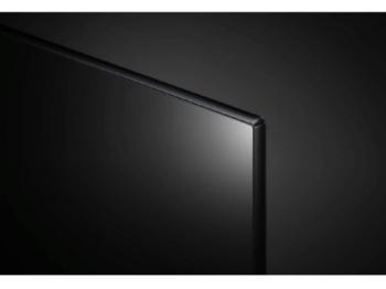 """55"""" TV LG 55SM8200PLA, Titanium (SMART TV)"""
