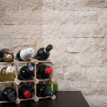 купить Каппучино мрамор Scapitata 10 см x LL x 2,3 см в Кишинёве