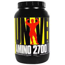 купить AMINO 2700 700 tabs в Кишинёве