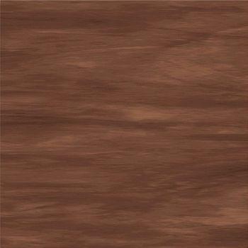 Keros Ceramica Напольная плитка Dance Cuero 33.3x33.3см
