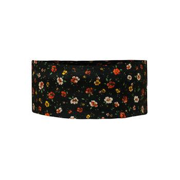 купить Headband WDX Lola, 15131 в Кишинёве