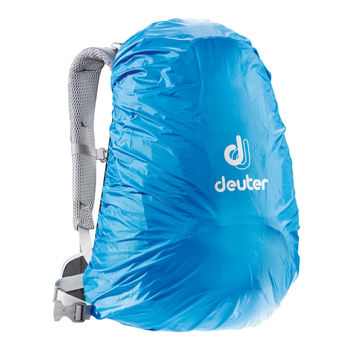 купить Накидка на рюкзак Deuter Raincover Mini, 3942021 (39500) в Кишинёве