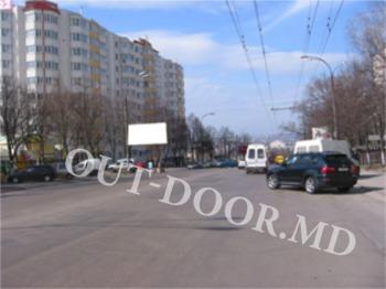 cumpără KBT95036B în Chișinău