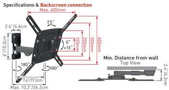 Barkan E330. B