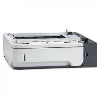 купить Cassette Feeding Module-W1 for iR2520/20i в Кишинёве