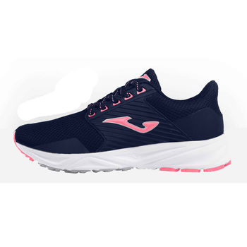 Спортивные кроссовки JOMA - R.FURY LADY 903 MARINO
