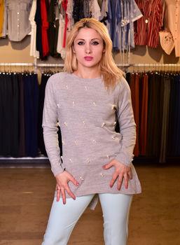 cumpără Pulover margelute în Chișinău