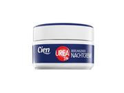 Крем для лица Cien Urea ночной 50 мл