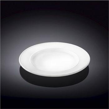 Тарелка WILMAX WL-991238 (для хлеба 15 см)