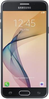 cumpără Samsung GALAXY J5 Prime Duos (G570), Black în Chișinău