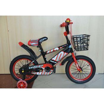 купить Babyland велосипед в Кишинёве