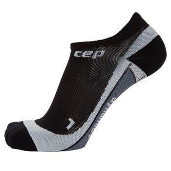 купить Носки женские ультракороткие CEP no show socks в Кишинёве