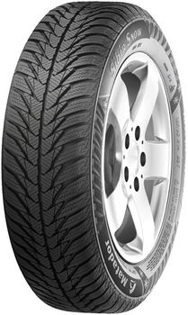 купить Matador MP54 Sibir Snow 165/65 R15 81T в Кишинёве