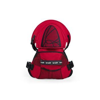 купить Brevi рюкзак Pod в Кишинёве