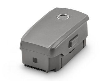 (161957) DJI Mavic 2 - Intelligent Flight Battery 3850 mAh
