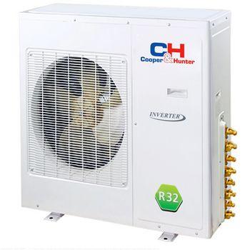 купить Наружный блок кондиционера Cooper&Hunter CHML-U36RK4 в Кишинёве