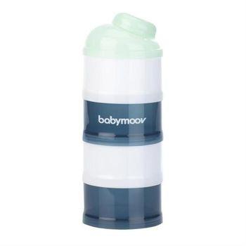 купить Дозатор для смеси Babymoov Artic Blue в Кишинёве