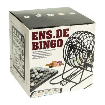 купить Развивающая игра Бинго в Кишинёве